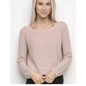 🎀Brandy Melville sweater!!🎀